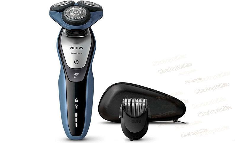 Philips S5620