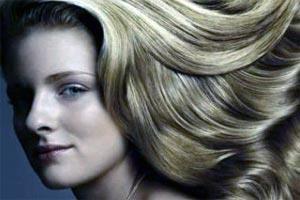 Какие витамины нужны для быстрого роста волос