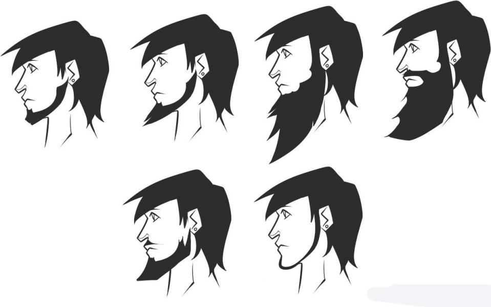how-to-draw-beards-how-to-draw-a-beard-step-3_1_000000050129_5