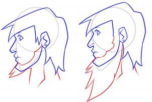 how-to-draw-beards-how-to-draw-a-beard-step-8_1_000000050139_3