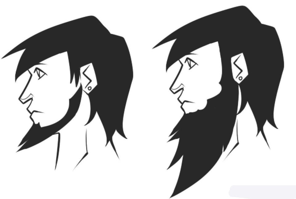 how-to-draw-beards-how-to-draw-a-beard-step-9_1_000000050141_5