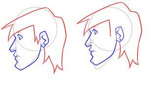 how-to-draw-beards-how-to-draw-a-beard-step-7_1_000000050137_3