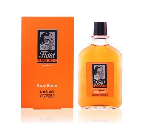 Лосьон после бритья FLOID MASAJE AFTER SHAVE LOCIÓN VIGOROSO Цена 228 грн.
