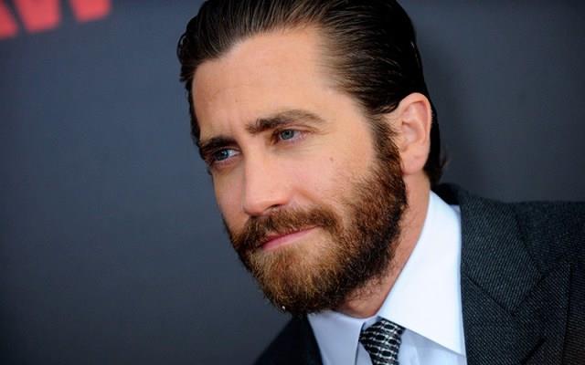 Виды стрижки бороды