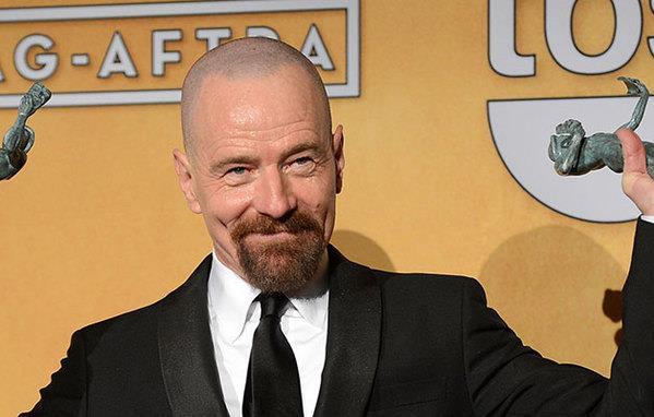 Фото 2 - 4 типа бороды: какая больше подходит к форме твоего лица?