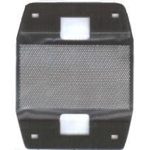 Сетка для электробритвы Микма 104