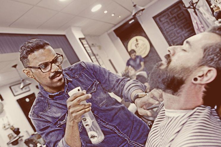 life4beard.ru barber beard growth spray