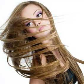 Масло для укрепления волос репейное отзывы