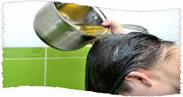 Народные средства удаления волос с тела