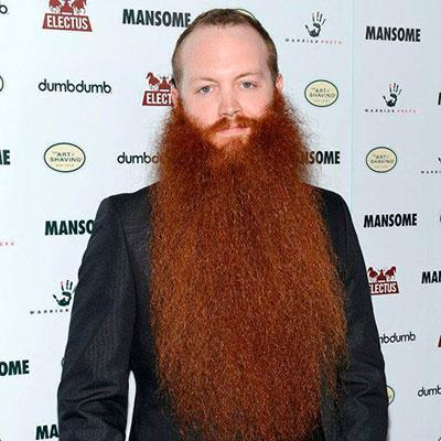 jack-passion-супер-мега-борода