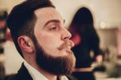 Миноксидил мазь для роста бороды