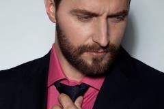 Отзывы о касторовом масле для роста бороды