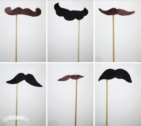 mustache-1-thumb