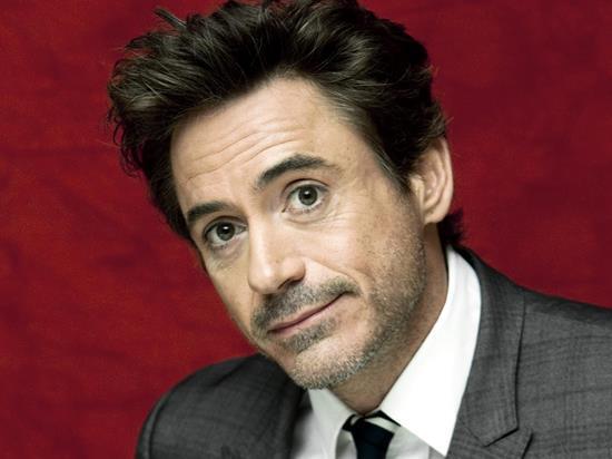 список американских актеров мужчин роберт дауни младший
