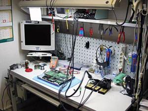 ремонт бытовой техники в Барнауле