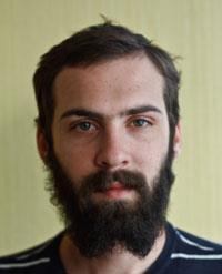Борода французская вилка фото