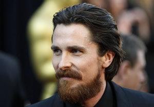 Голливудская бородка фото