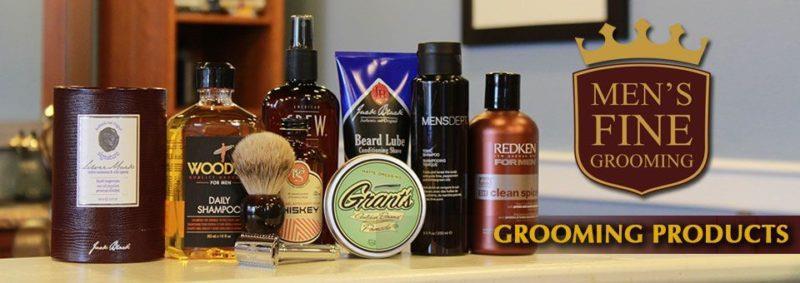 масло для бороды купить
