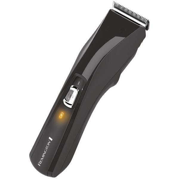 Экономичный вариант для стpижки волос Remingtоn НC 5150