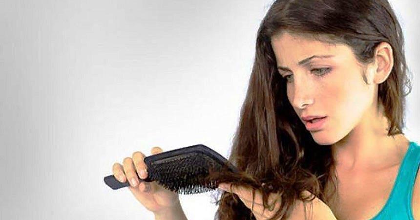 Корень аир от выпадения волос отзывы
