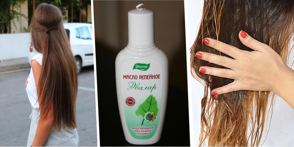 Кератиновое восстановление волос nirvel