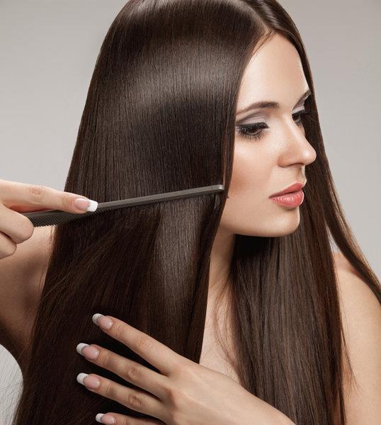 Маска для волос профессиональная рекомендации