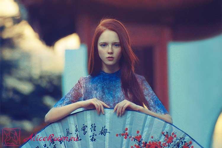 Витамины для волос украины