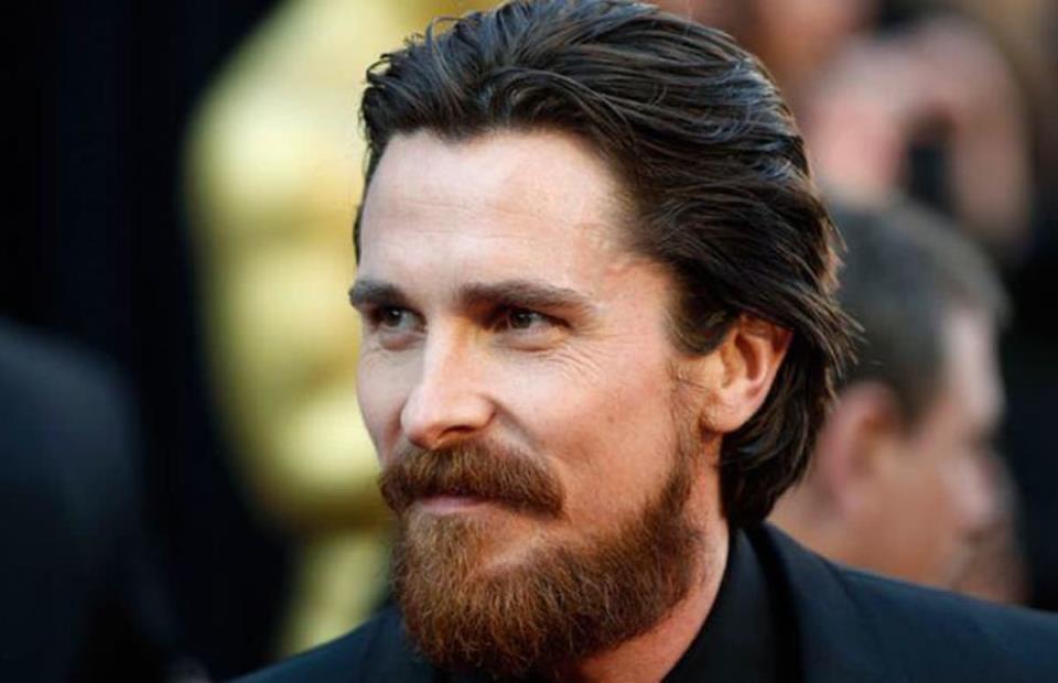 Звездная борода