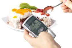Сахарный диабет - причина прыщей в интимной зоне