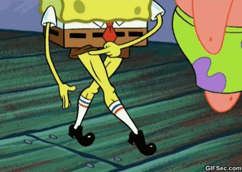 причины не брить ноги, против бритья женских ног, не обязаны брить ноги