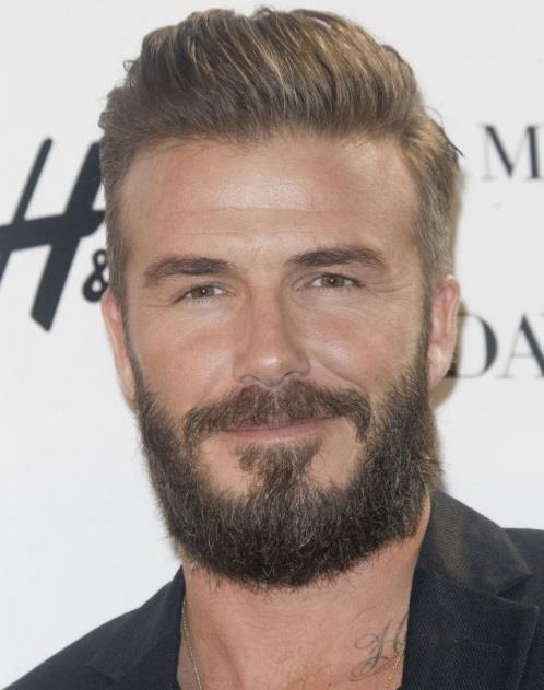 борода-boroda футб