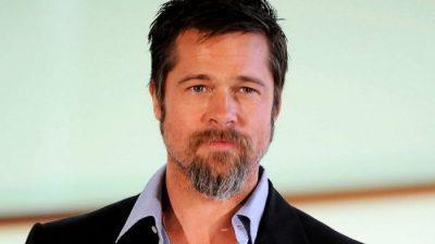 Виды бороды у мужчин: фото и названия