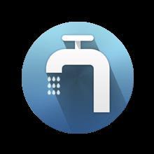 100 % водонепроницаемая