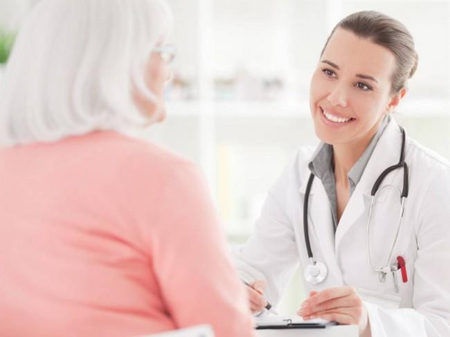 Чтобы обосновать количество лекарств при досмотре нужно иметь при себе медицинское заключение от врача