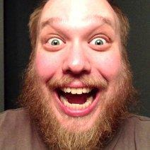 Что значит, если вам приснилась борода?