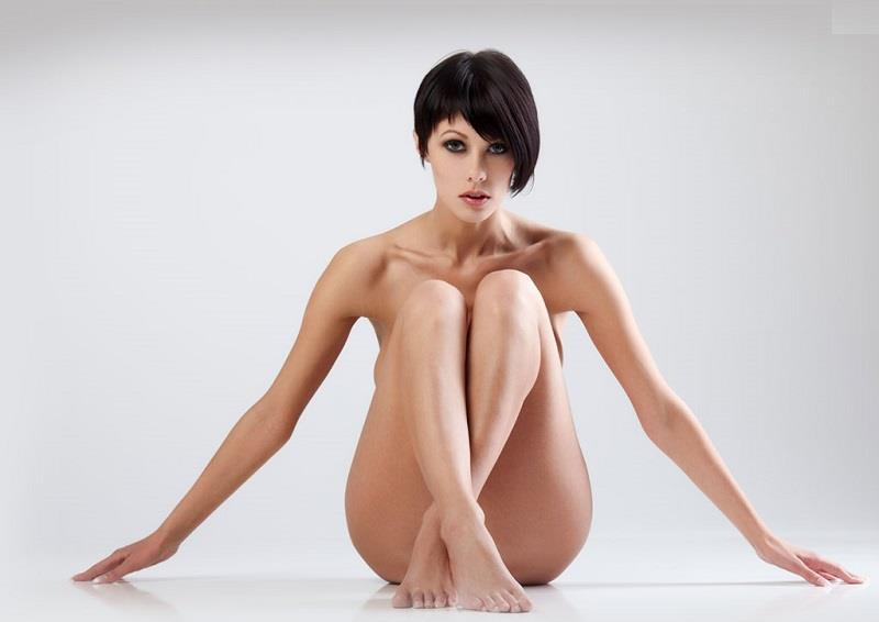 Big tits ass dick pussy