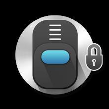 Насадка Click&Lock для точной укладки.