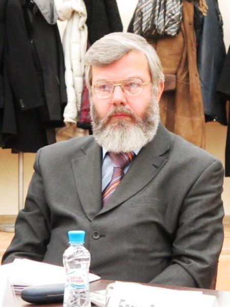 vladimir_Lavrov