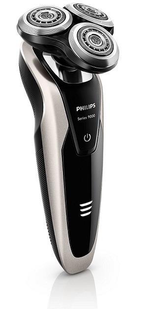 Philips Бритва Philips S1310/04