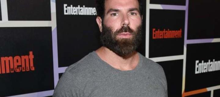 почему не растет борода в 30 лет