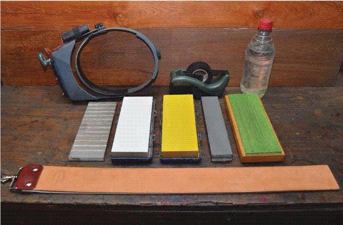 instrumenty-materialy-zatochki-britvy