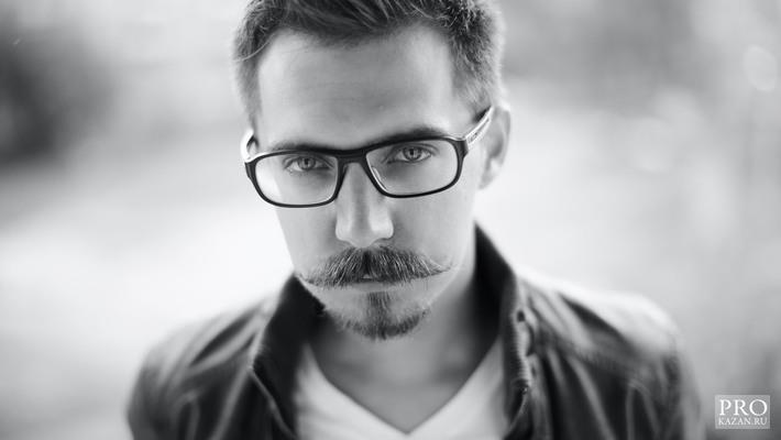 10 самых стильных бородатых мужчин Казани: какие бороды сейчас актуальны, как отрастить и ухаживать!