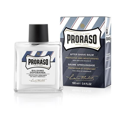 Крем после бритья Proraso