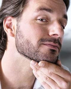 Борода фк ростов