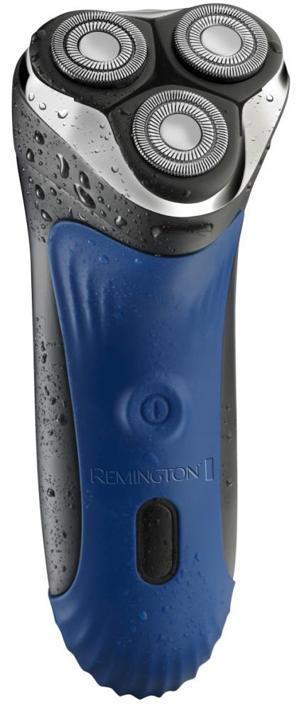 Электробритва Remington AQ7 Wet-TechRemington_AQ7_Wet_Tech.