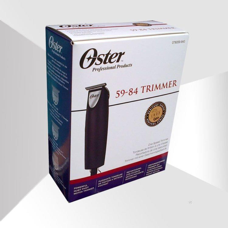 Oster 59-84
