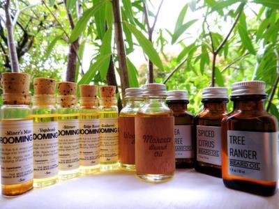 Касторовое масло эффективно и стоит недорого