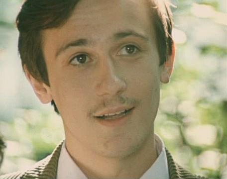 русский актер сыгравший много ролей: Олег Евгеньевич Меньшиков. фото