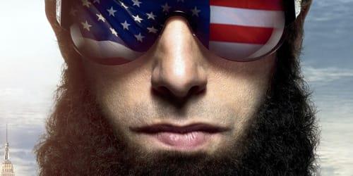 К чему снится брить бороду женщине фото