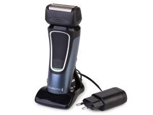 Электробритва с аккумулятором